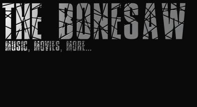 bonesaw4