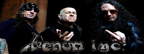 venom-inc-interview-with-abaddon-mantas-and-demolition-man