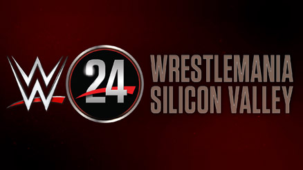 wwe24siliconvalley438x246_0