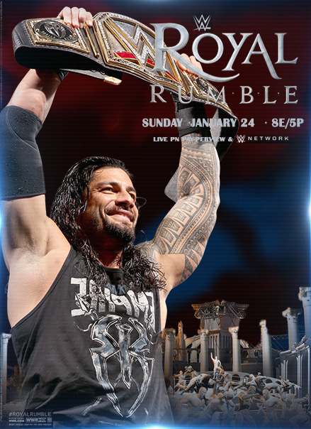 wwe_royal_rumble_2016_official_poster_remake_by_shahzamanabbasi-d9kqpgh