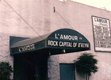 Lamourmarquee1988