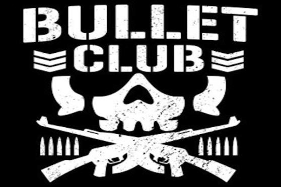 bulletclub_3x2