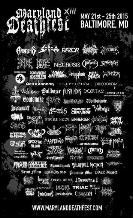 maryland-deathfest-2015