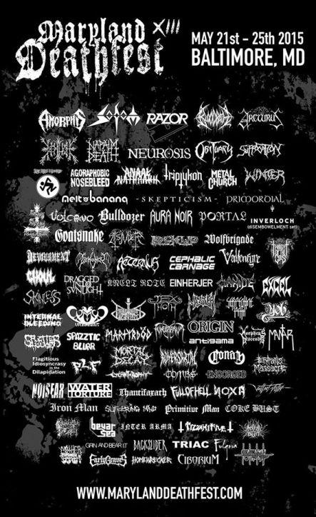 maryland-deathfest-2015