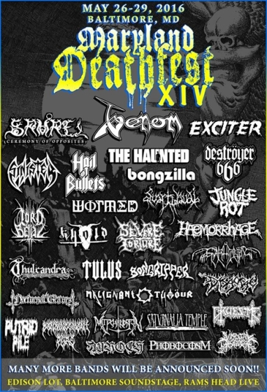 maryland-deathfest-2016-1