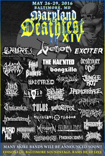 maryland-deathfest-2016-1