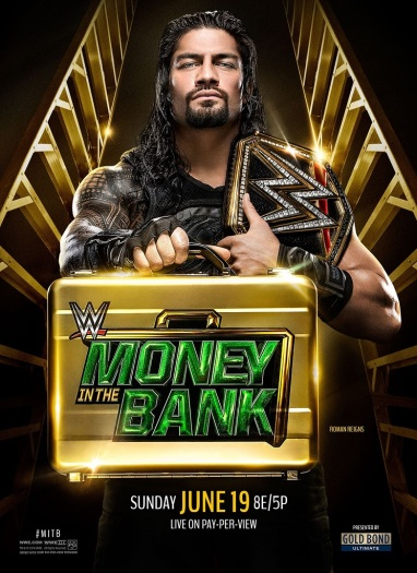 official_poster_for_money_in_the_bank_2016