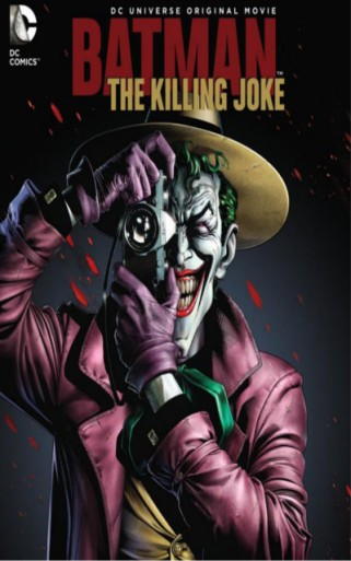 killing joke resized