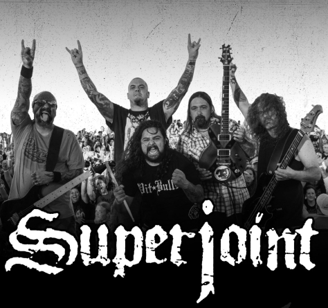 superjoint-1024x9621