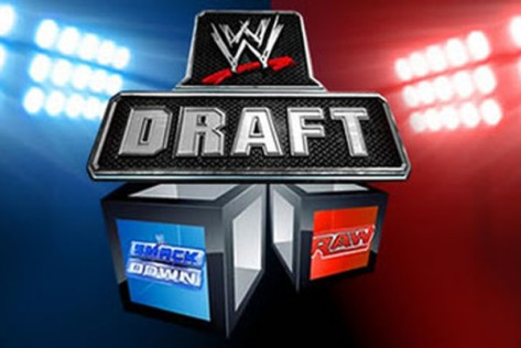wwe-draft-brand-split-ses-1