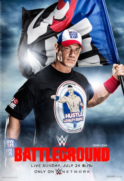 wwe_battleground_2016_official_poster_by_jahar145-da7303k