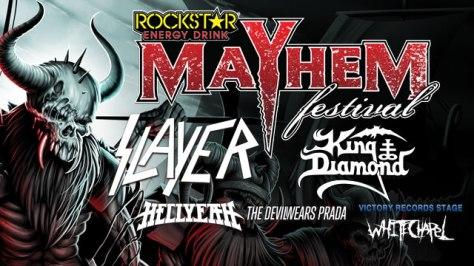 mayhem2015