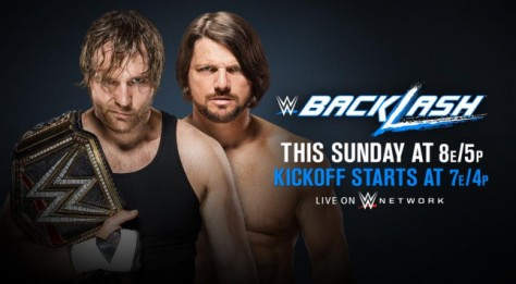 wwe-backlash-dean-ambrose-aj-styles-wwe-network-645x356