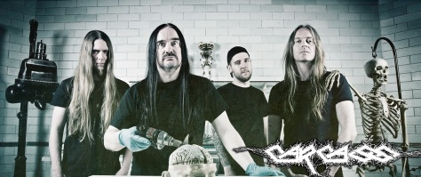 carcass-2015