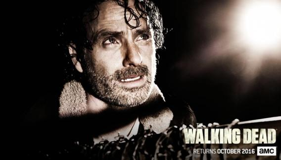 the-walking-dead-season-7-rick