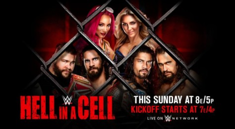 wwe-hell-in-a-cell-645x356