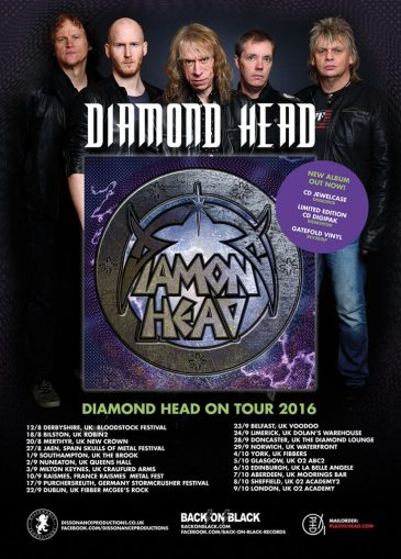 diamond_head_tour_advert-734x1024