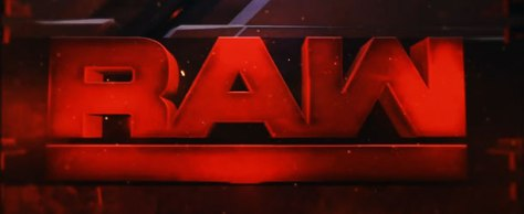 new-raw-logo