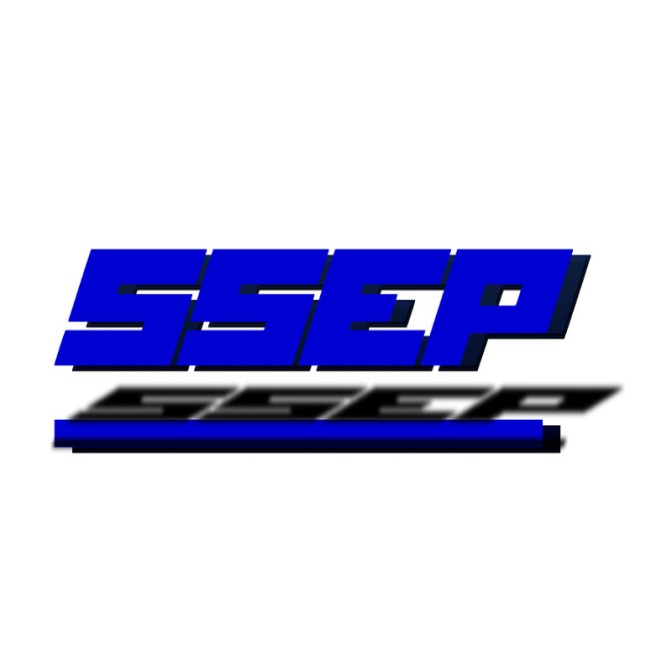 SSEP: Episode 19 – Judge's HR Greatness/ Mayweather McGregor have Great Balls of Fire!