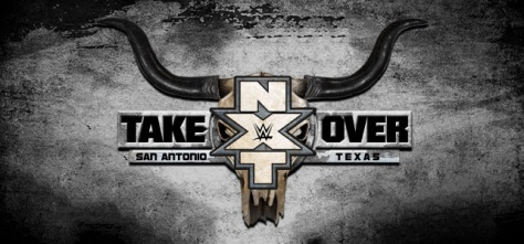 wwe-nxt-takeover-san-antonio-ppv-wallpaper