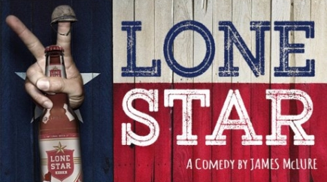 lone-star-james-mcclure-55