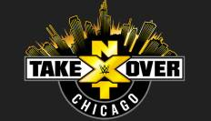 nxt-takeover-chicago-645x370