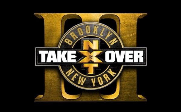 Manopera! Episode 46: NXT TakeOver Brooklyn III