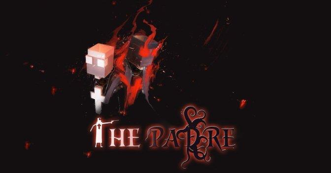 The Padre (Alpha Test)