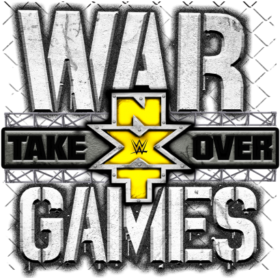 Spaceman Frank's NXT Takeover War Games 2018 Predictions